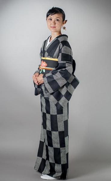 Juri Kimono.png
