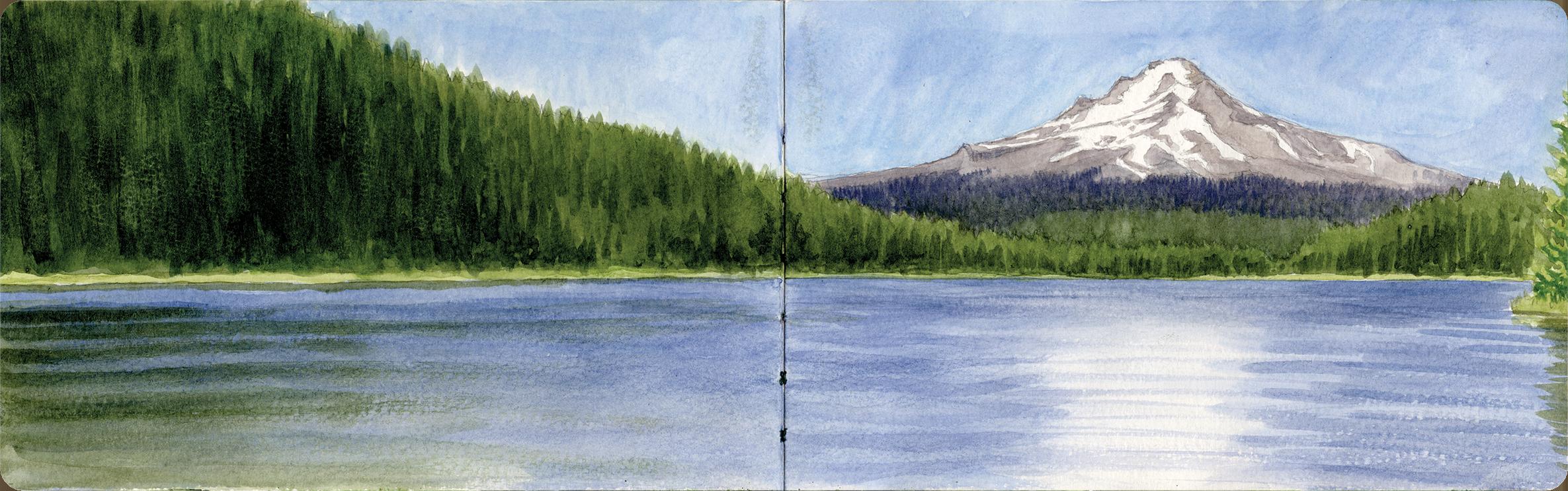 Trillium_Lake.png