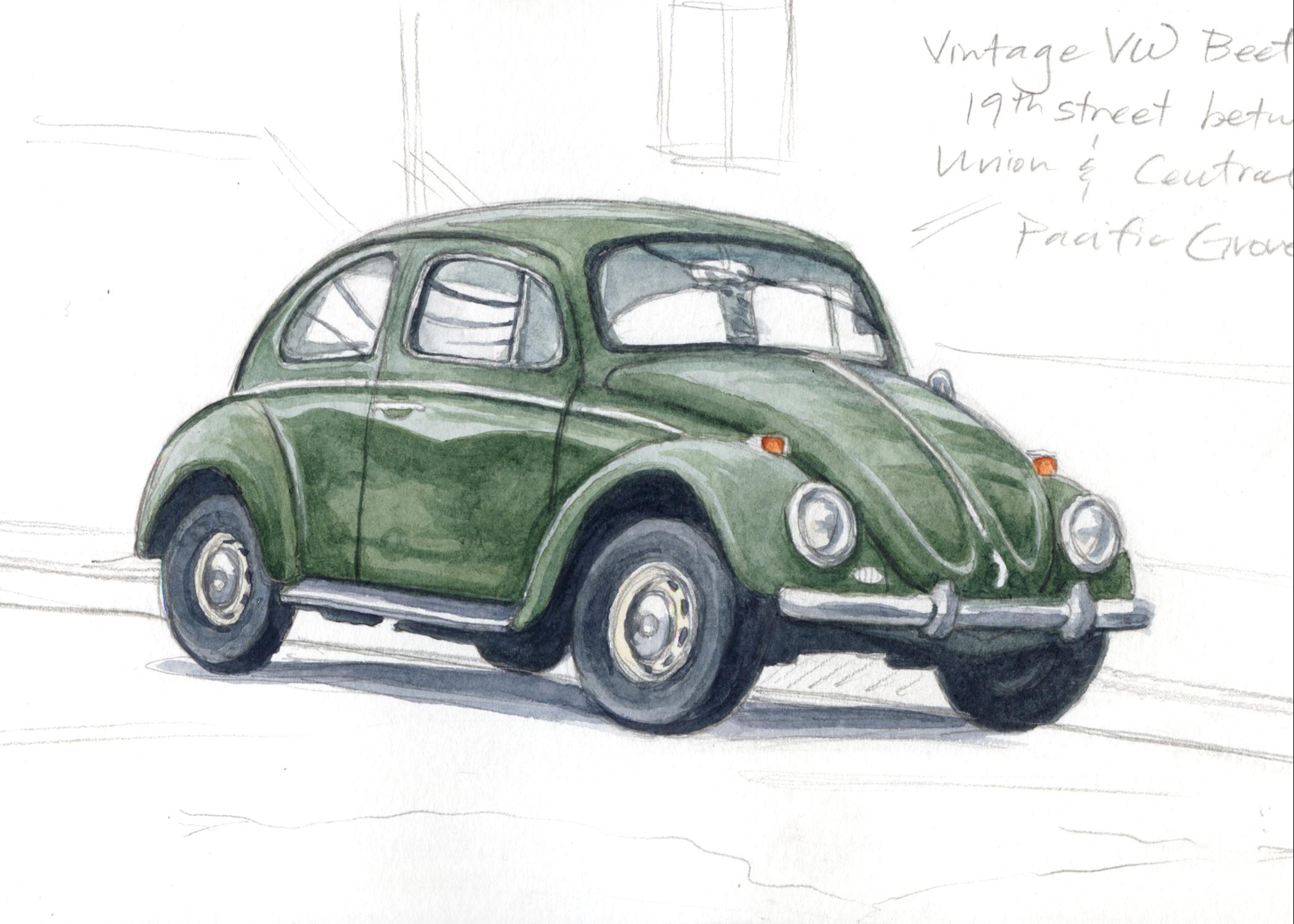 VW_Bug.png