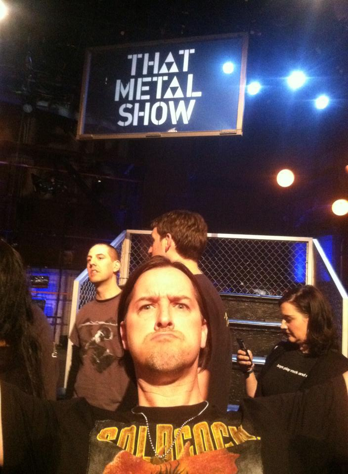 that_metal_show.jpg