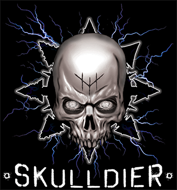 skulldier for site350.png