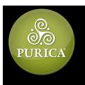 Purica_Logo.png