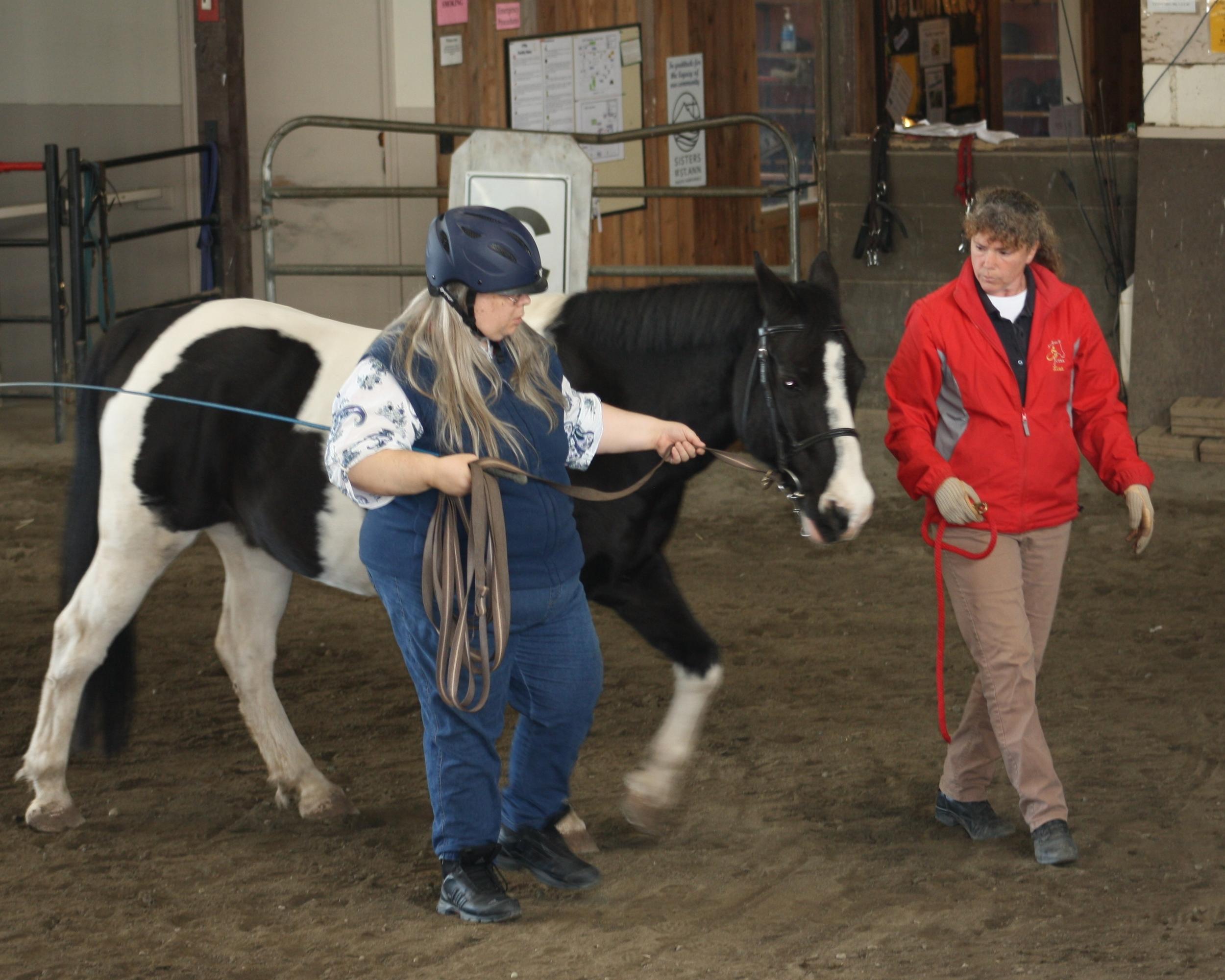 Therapeutic-Horsemanship-Lisa-Dea-Phats2.jpg