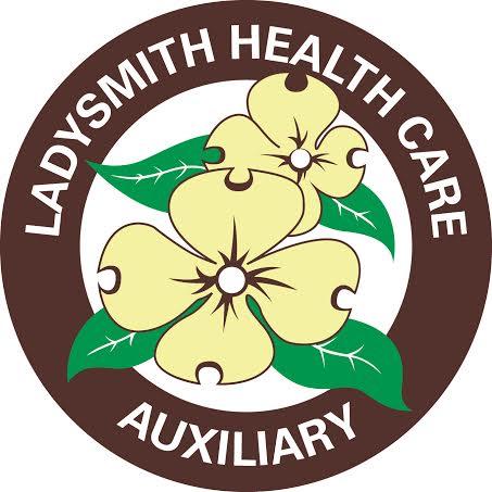 Ladysmith Health Care Auxiliary.jpg