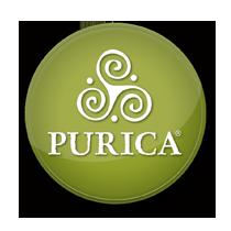 purica-logo.png