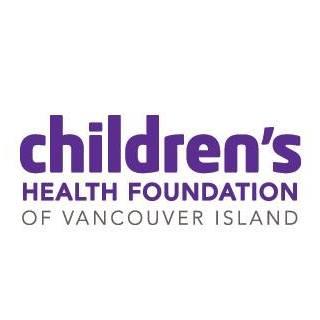 Children's Health Fdn of VI logo.jpg