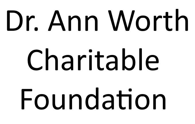 Ann Worth .jpg