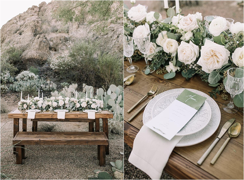 Wild-One-Events-Phoenix-Floral-Designer-3.jpg