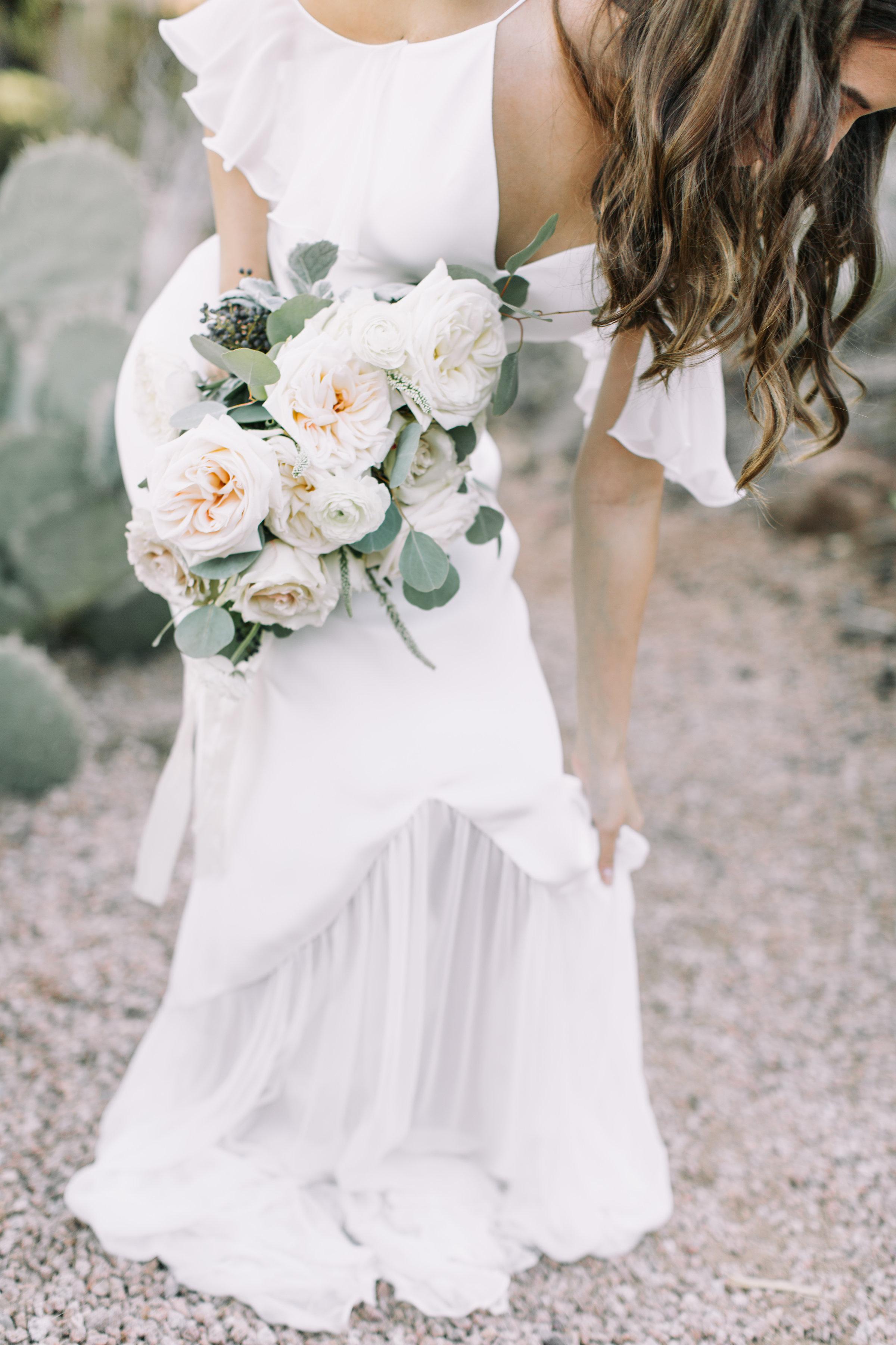 Wild-One-Events-Phoenix-Floral-Designer-6.jpg