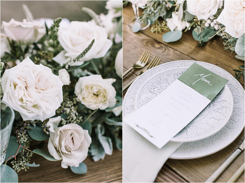 Wild-One-Events-Phoenix-Floral-Designer-10.jpg