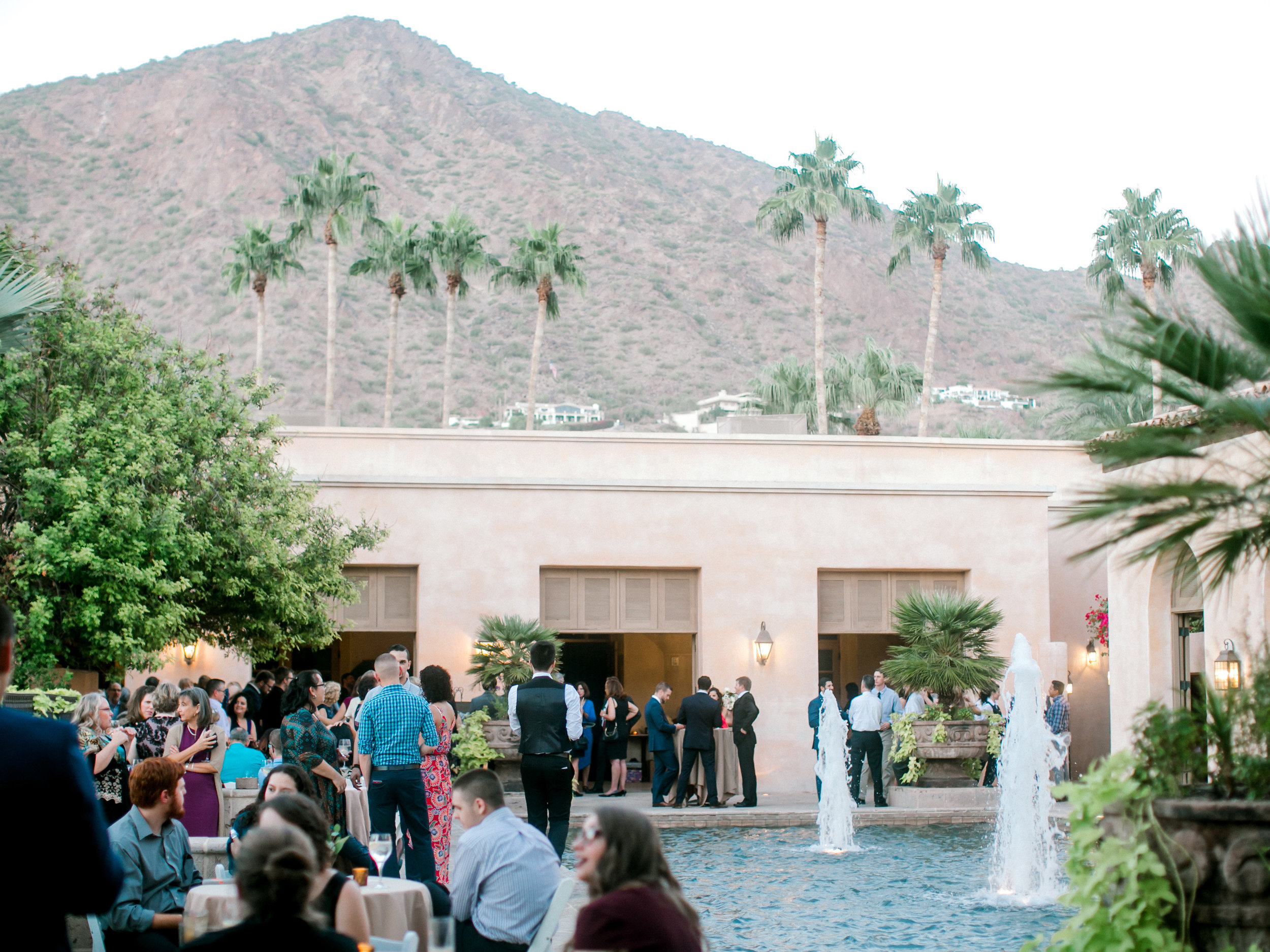 Arizona-Royal-Palms-Wedding-2.jpg