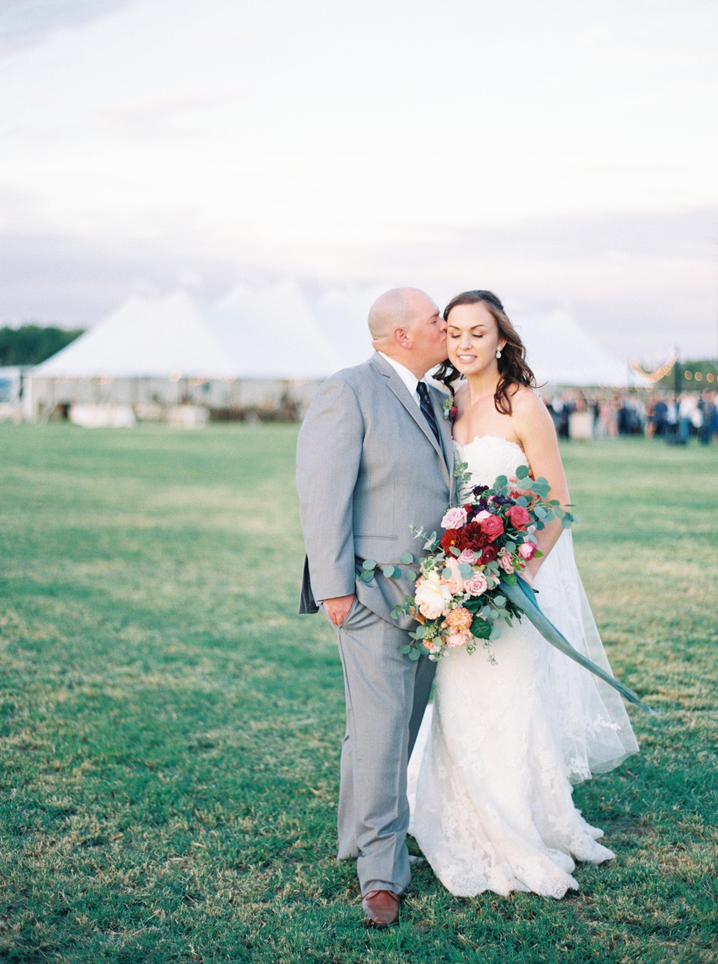 *Phoenix Farm Wedding 11.jpg