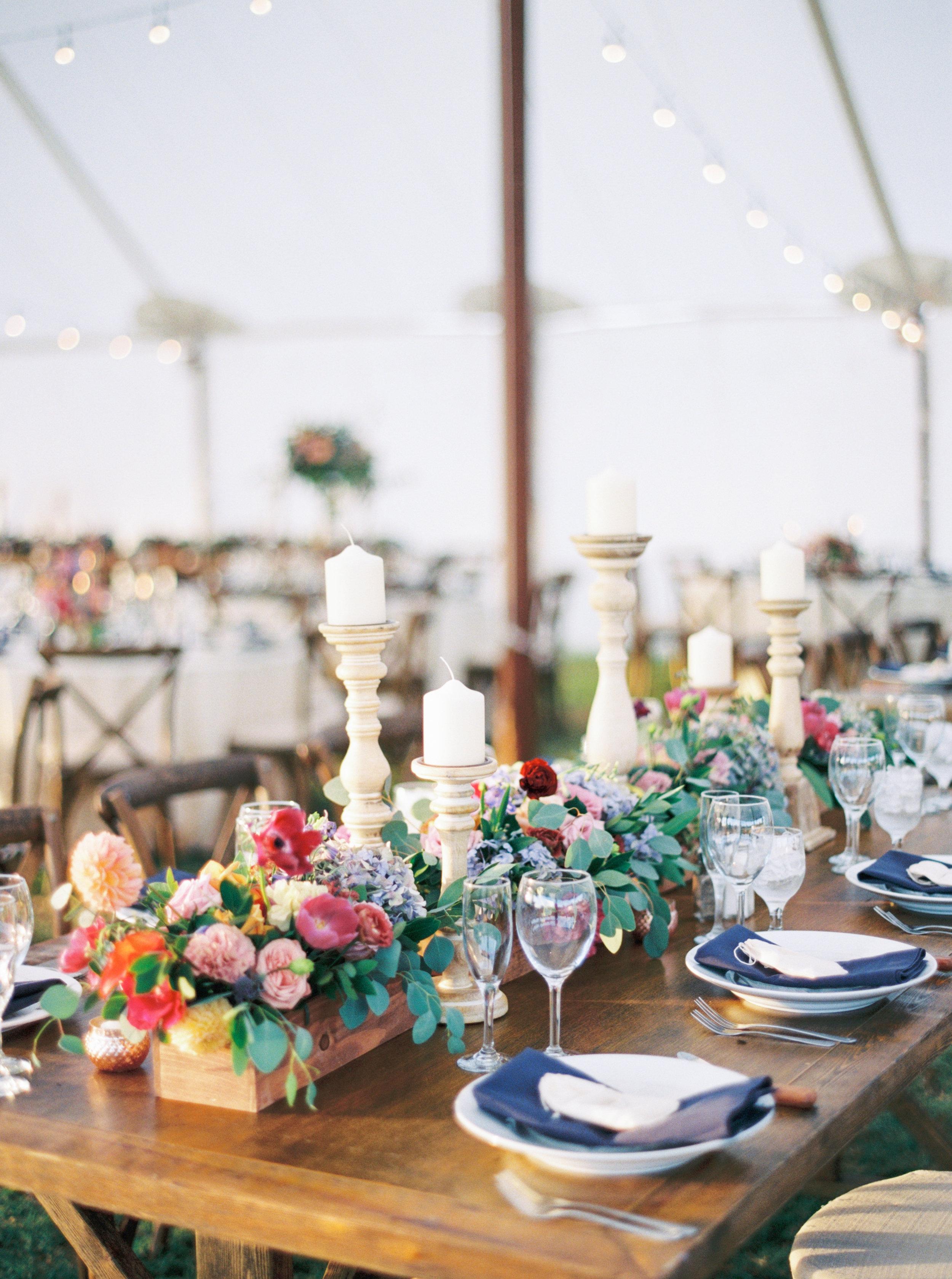 *Phoenix Farm Wedding 16.jpg