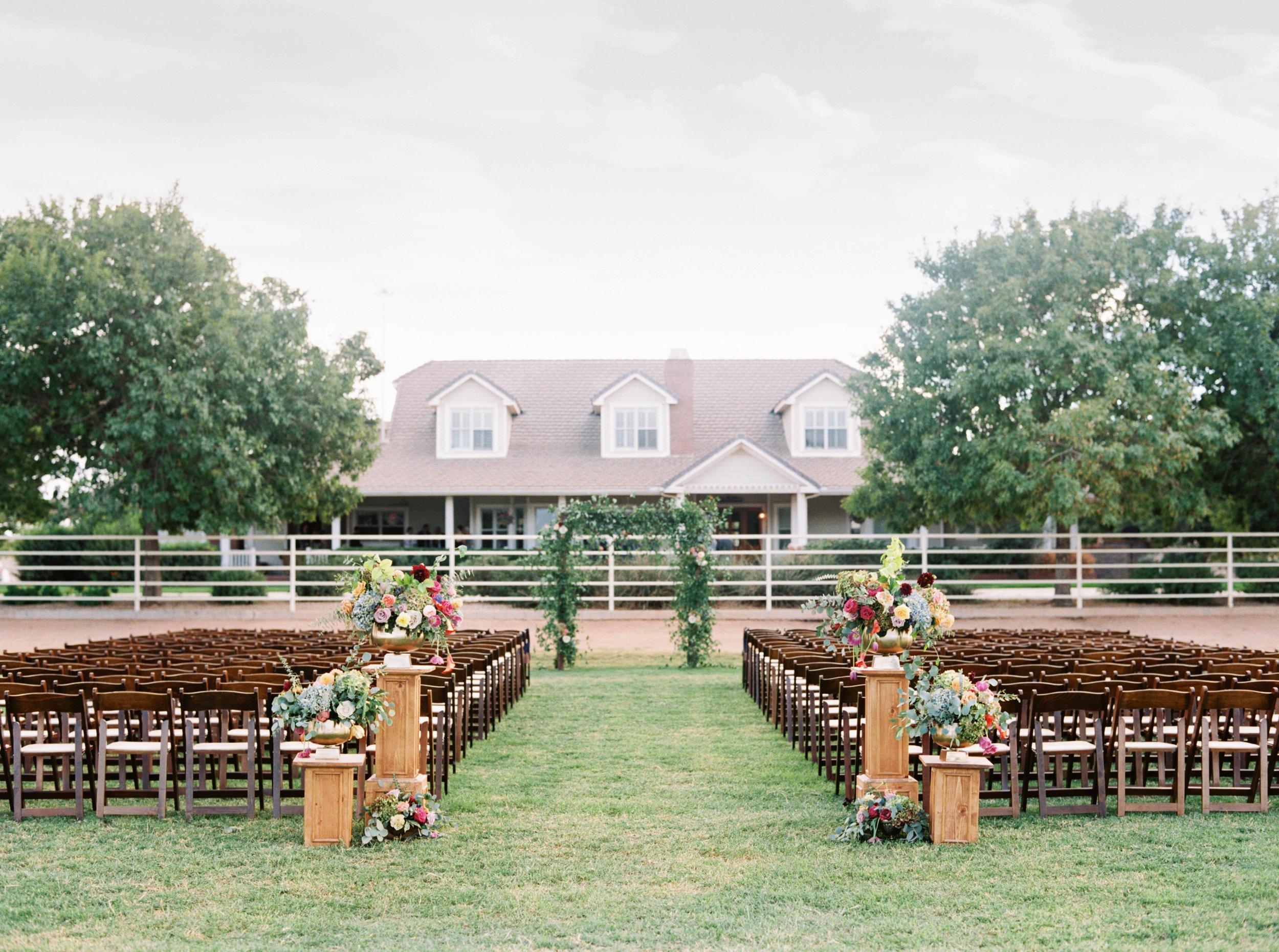 *Phoenix Farm Wedding 6.jpg