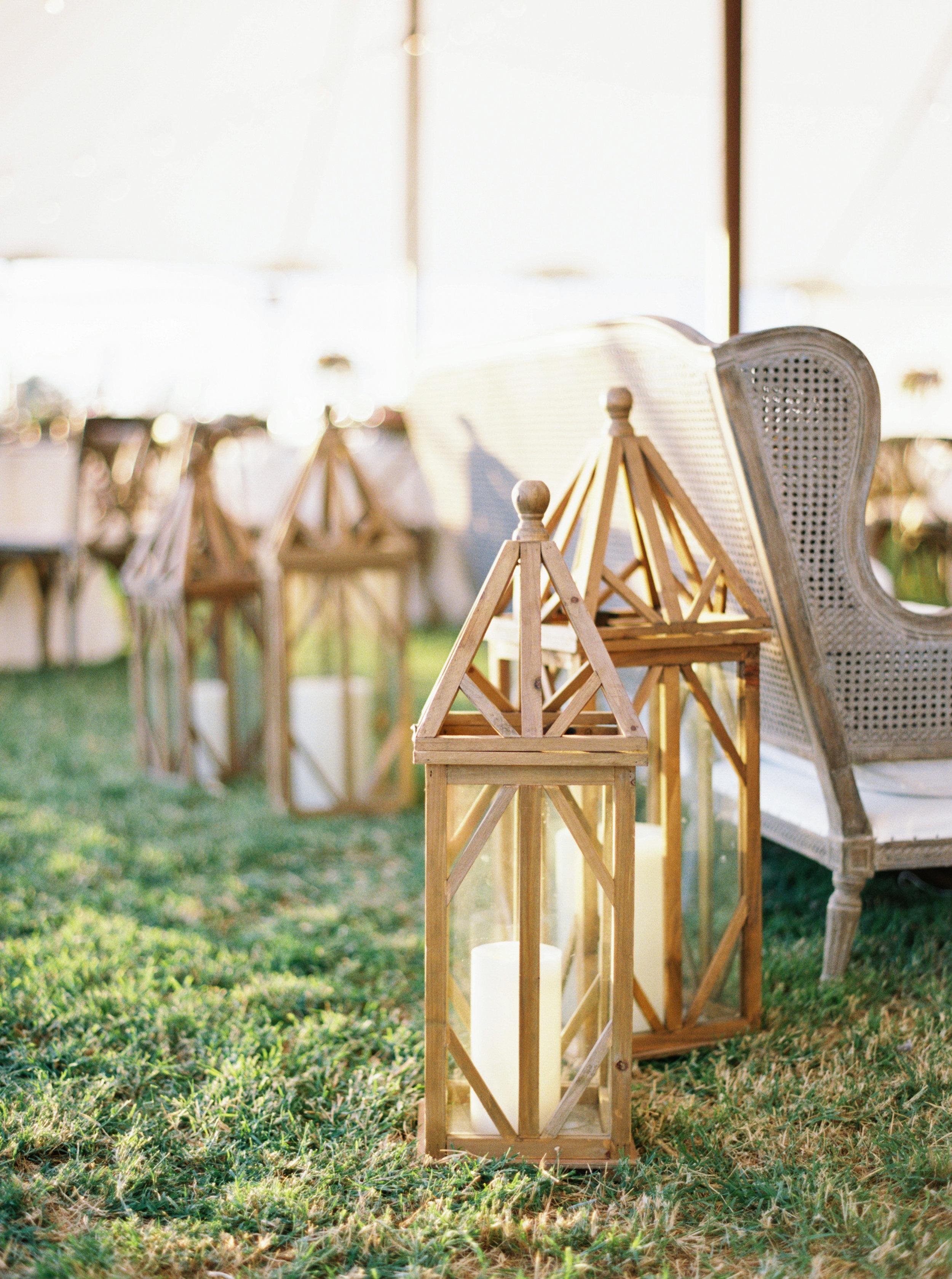 *Phoenix Farm Wedding 17.jpg