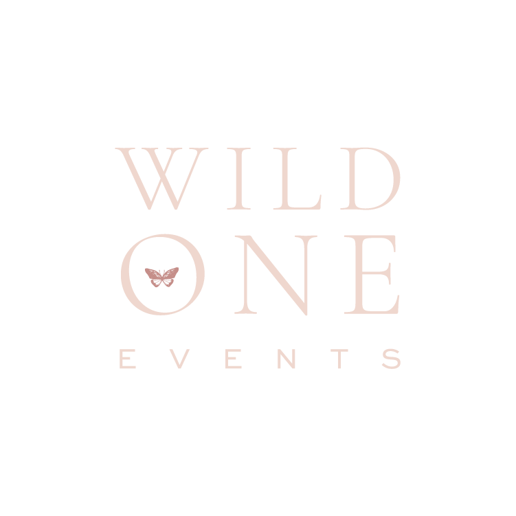Wild One Branding_Alternate logo.png