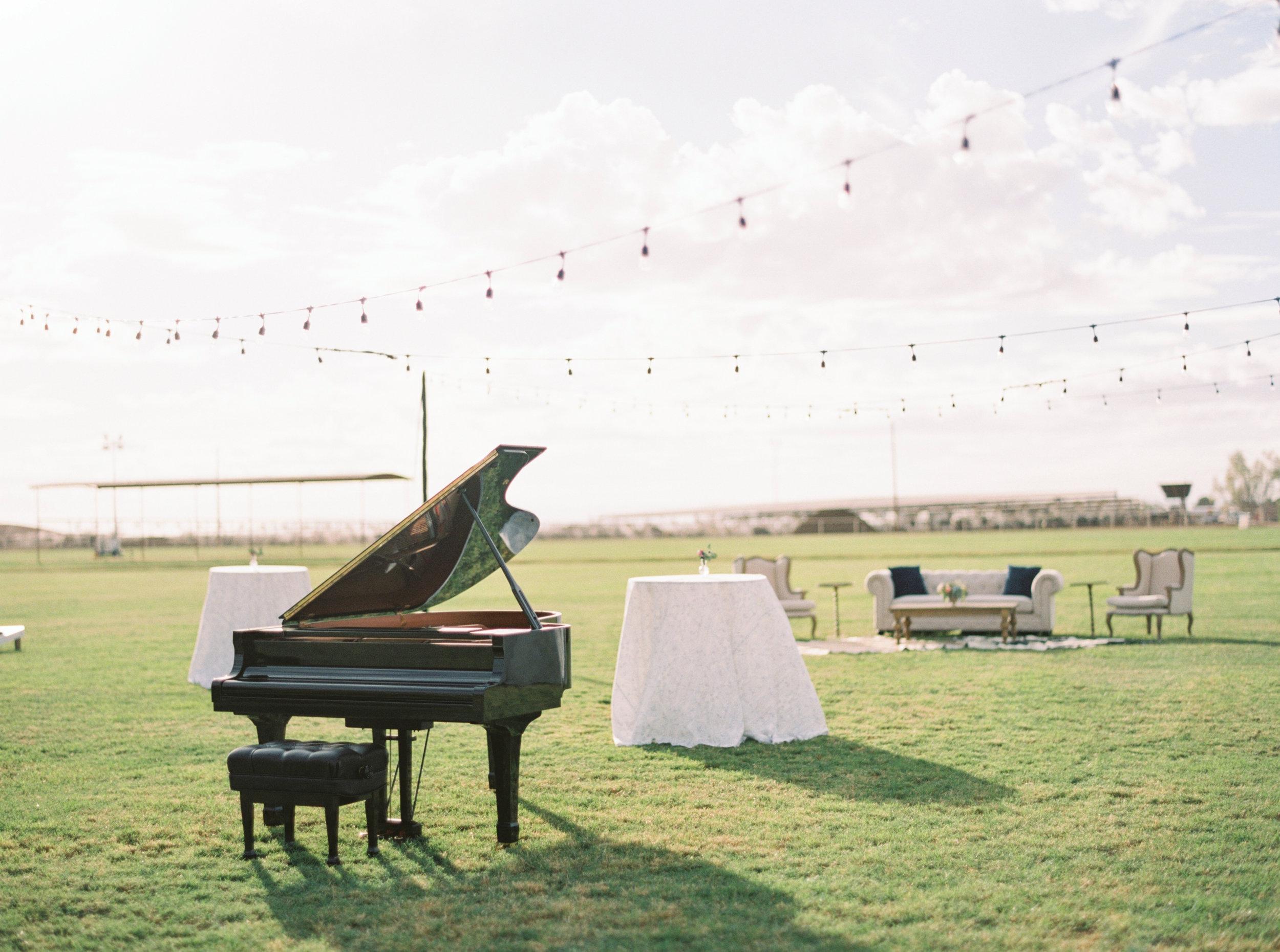 *Phoenix Farm Wedding 12.jpg