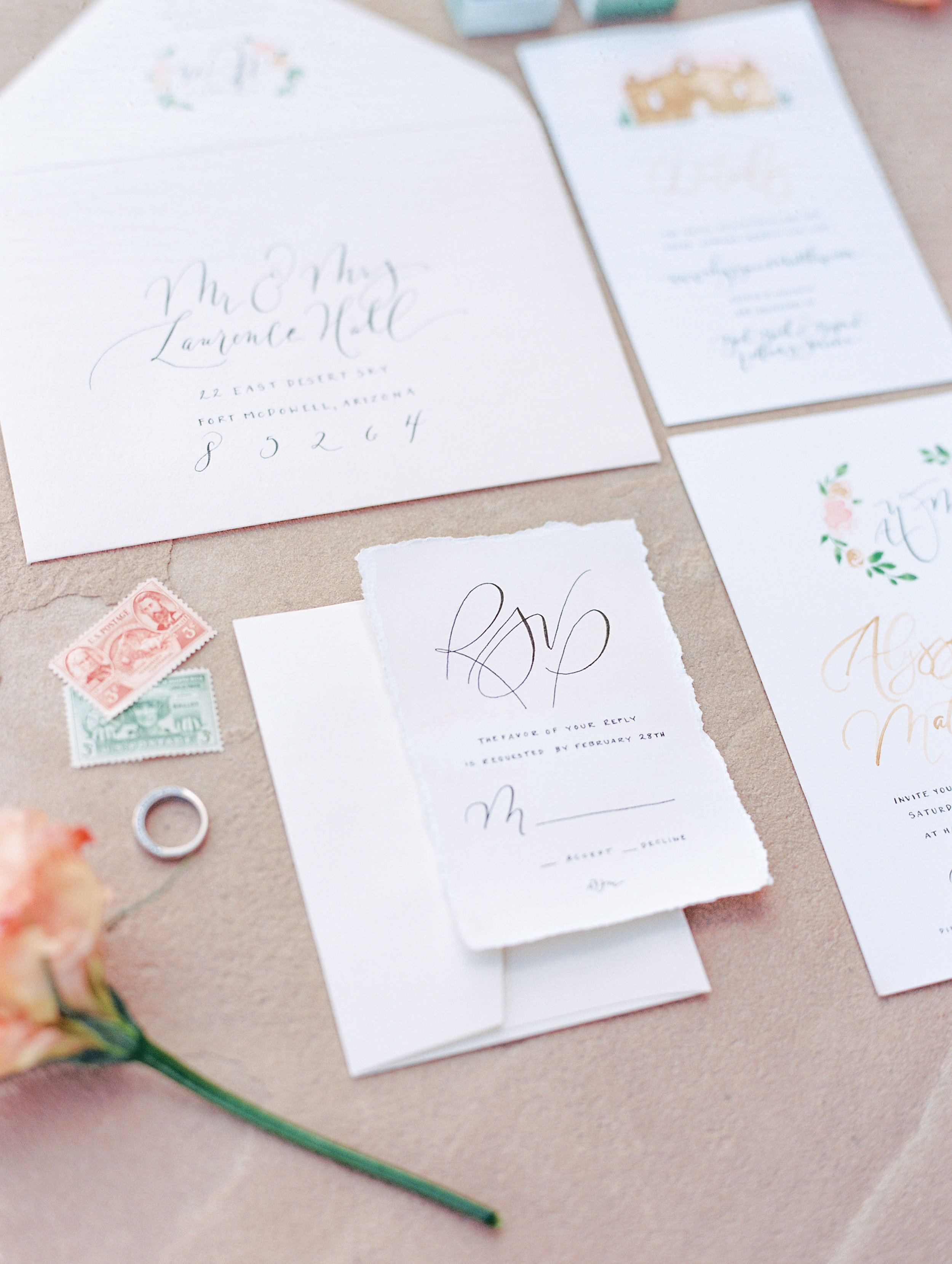 Wedding Planner Phoenix 2.jpg
