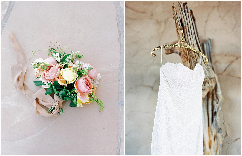 Wedding Planner Phoenix 3.jpg