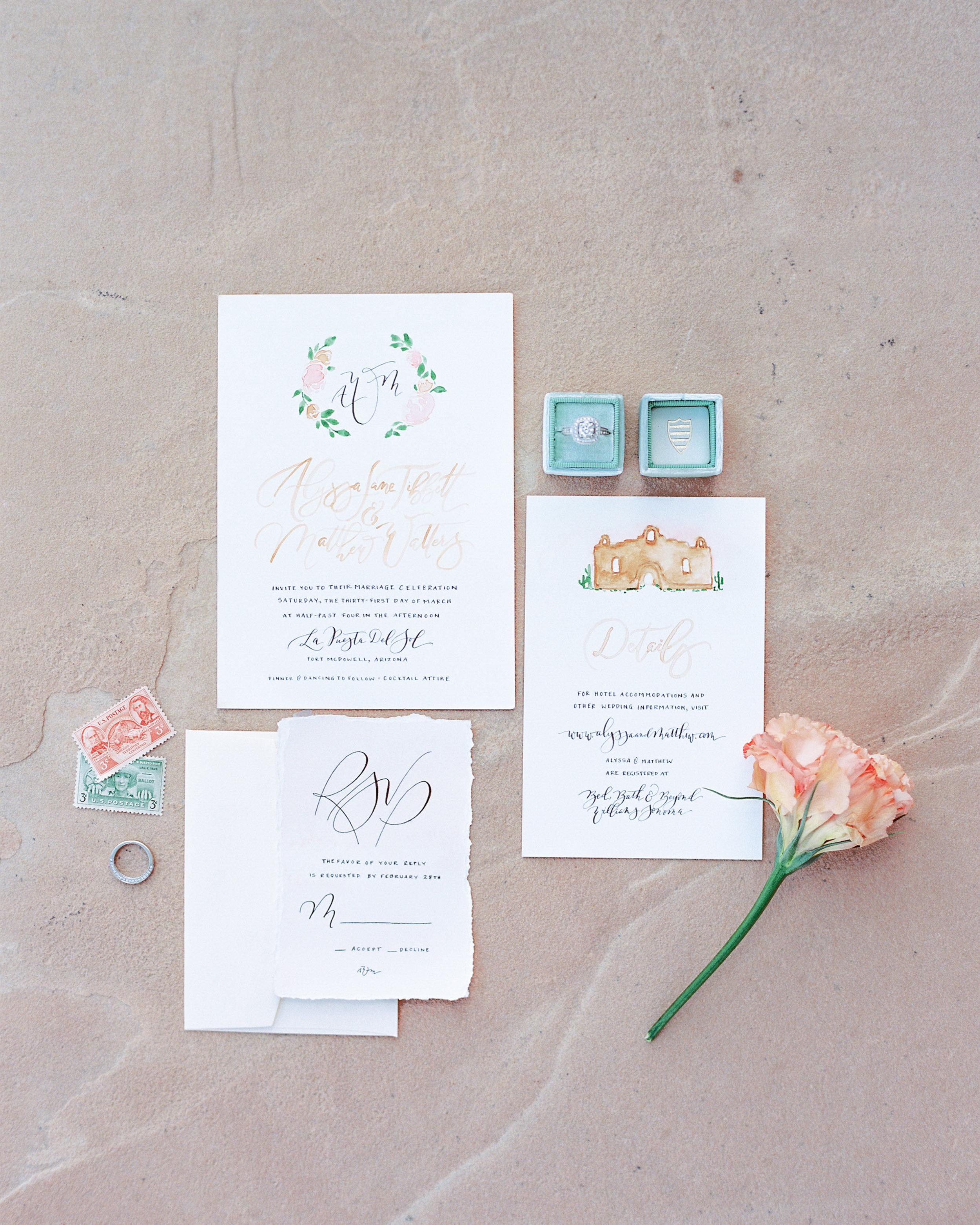 Wedding Planner Phoenix 4.jpg