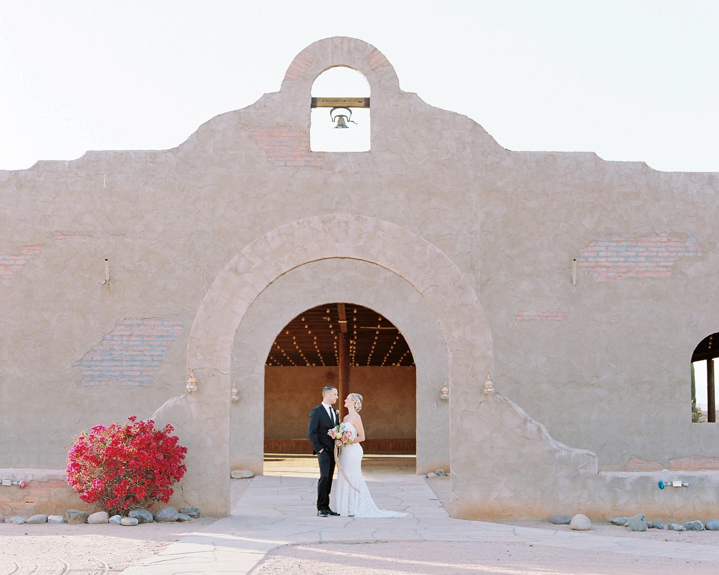 Wedding Planner Phoenix 7.jpg