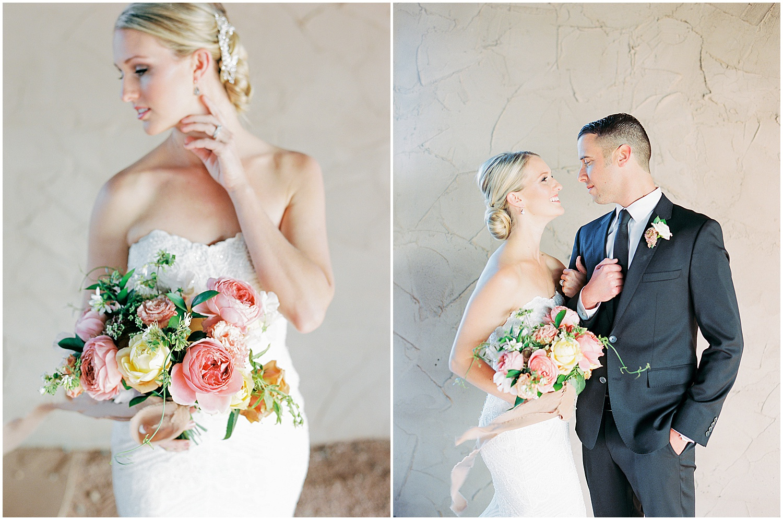Wedding Planner Phoenix 8.jpg