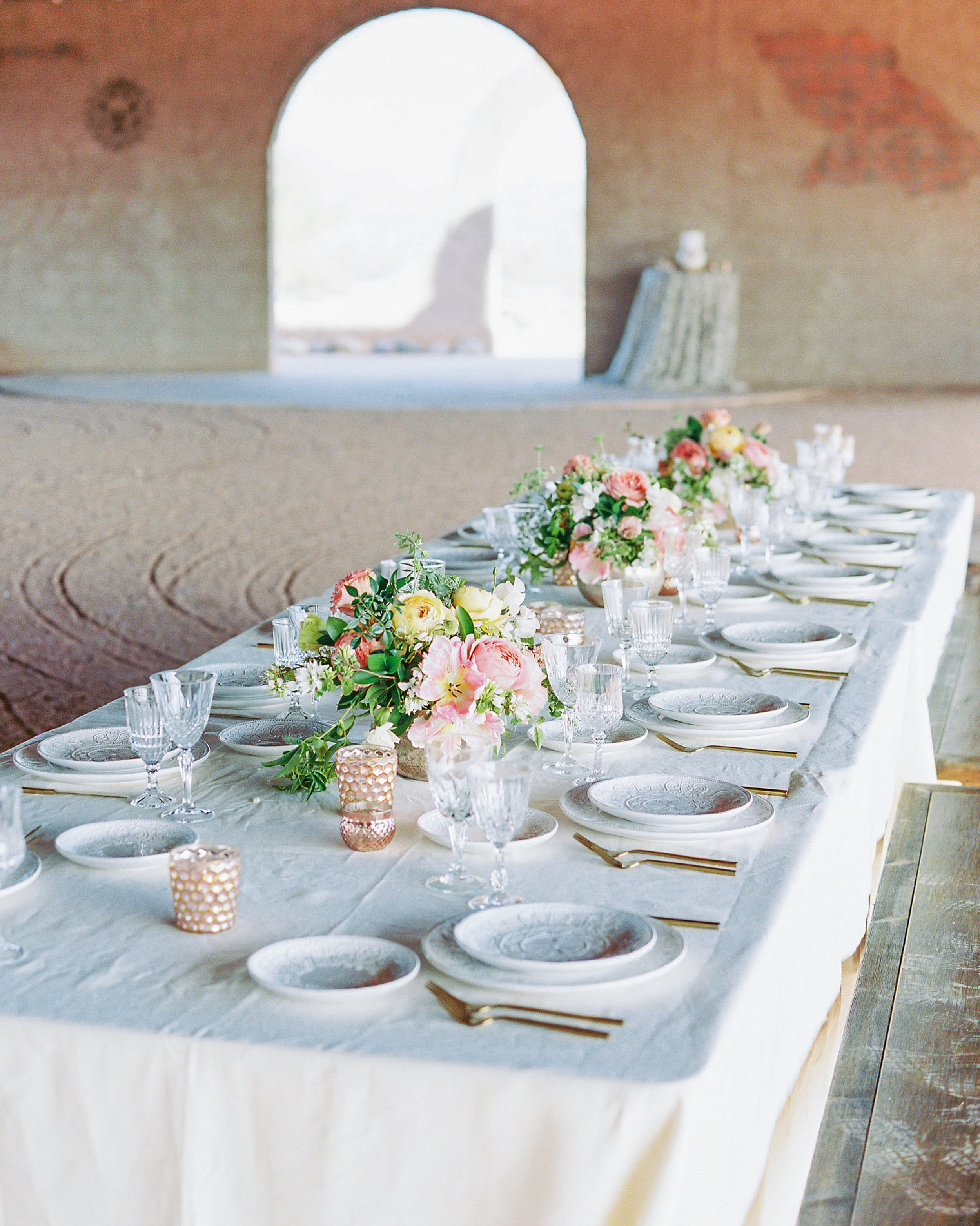 Wedding Planner Phoenix 9.jpg
