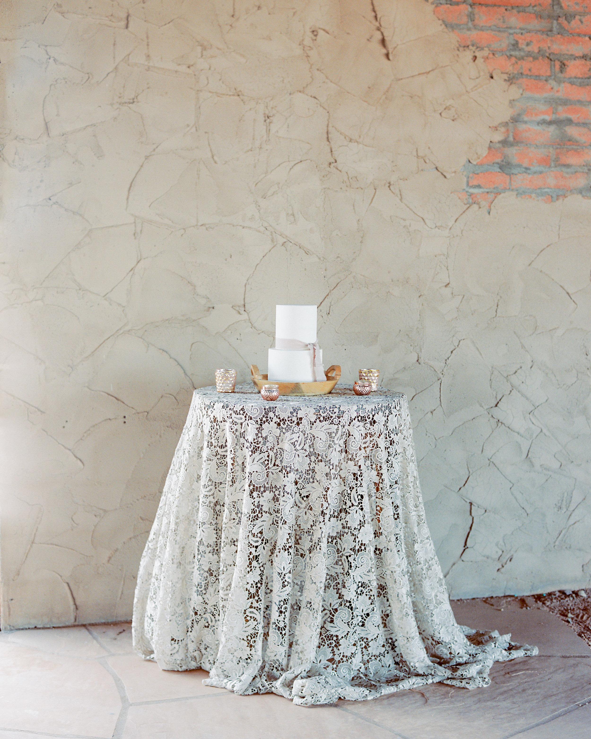 Wedding Planner Phoenix 10.jpg