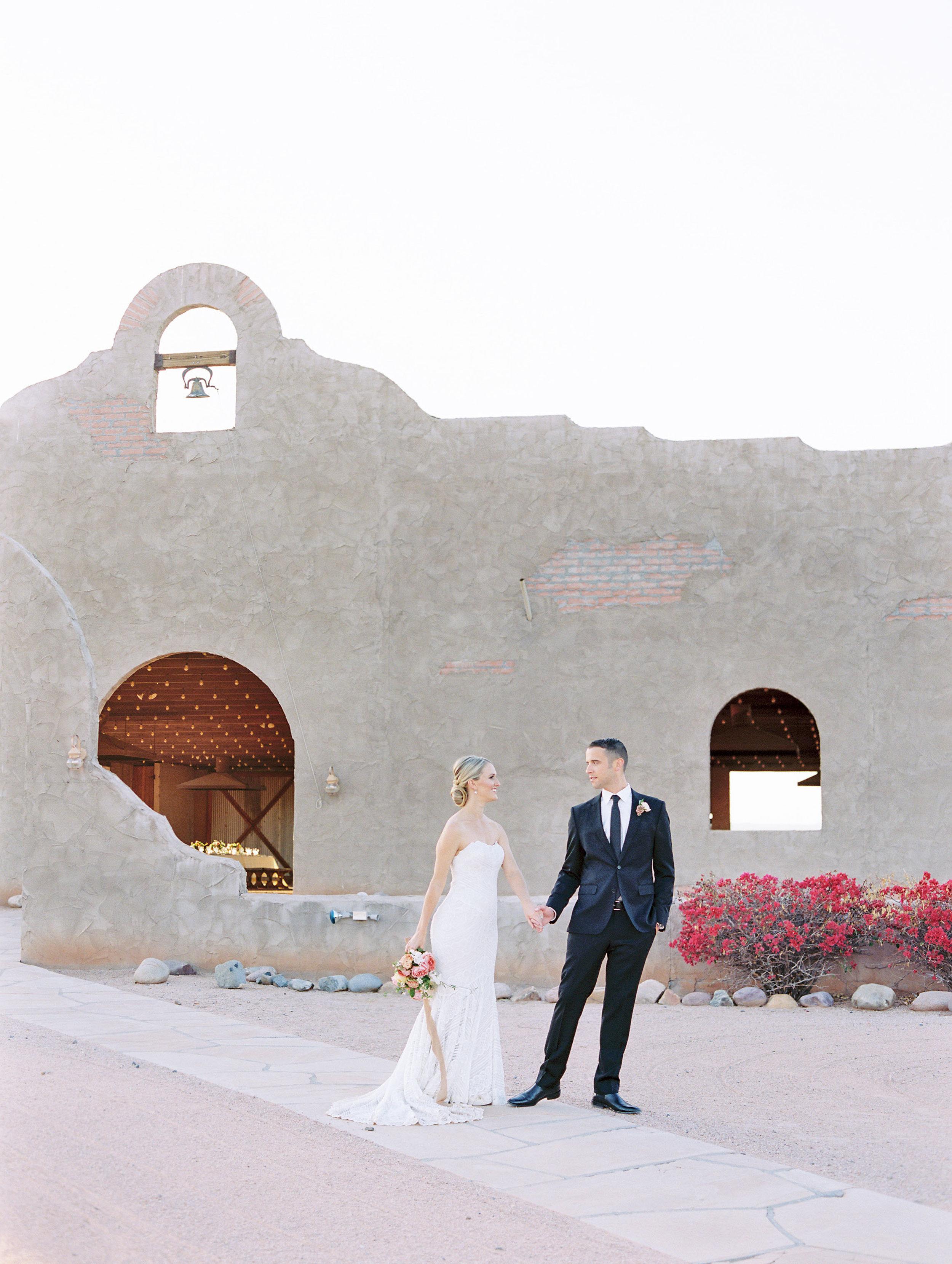 Wedding Planner Phoenix 15.jpg