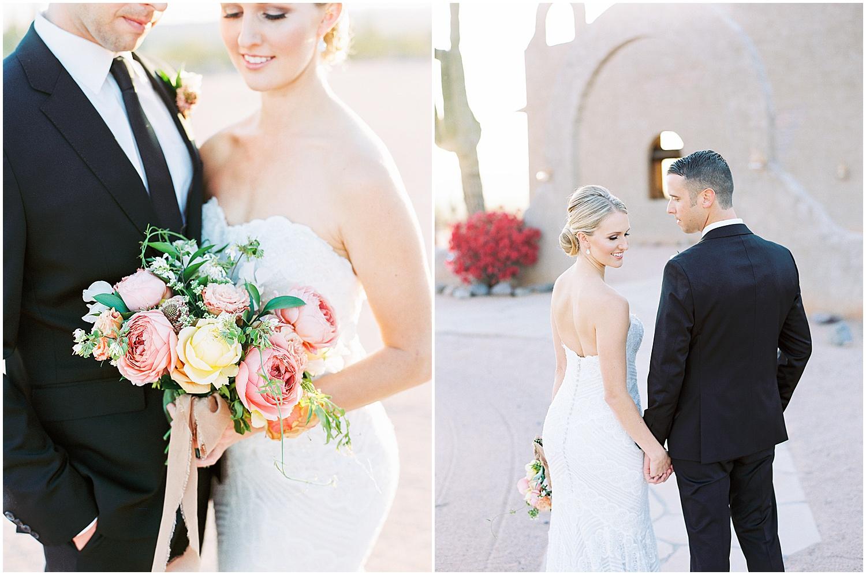 Wedding Planner Phoenix 16.jpg