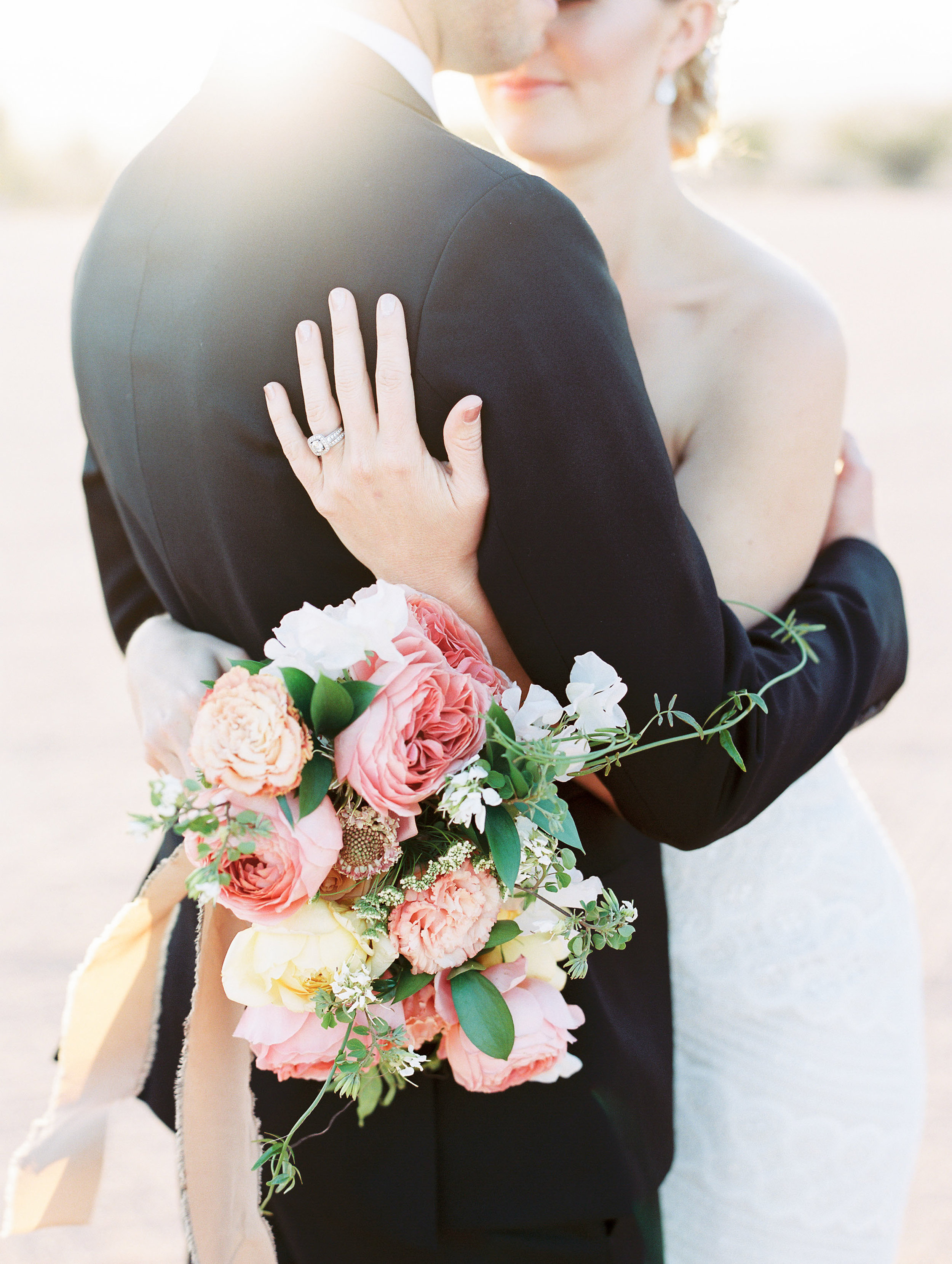 Wedding Planner Phoenix 17.jpg