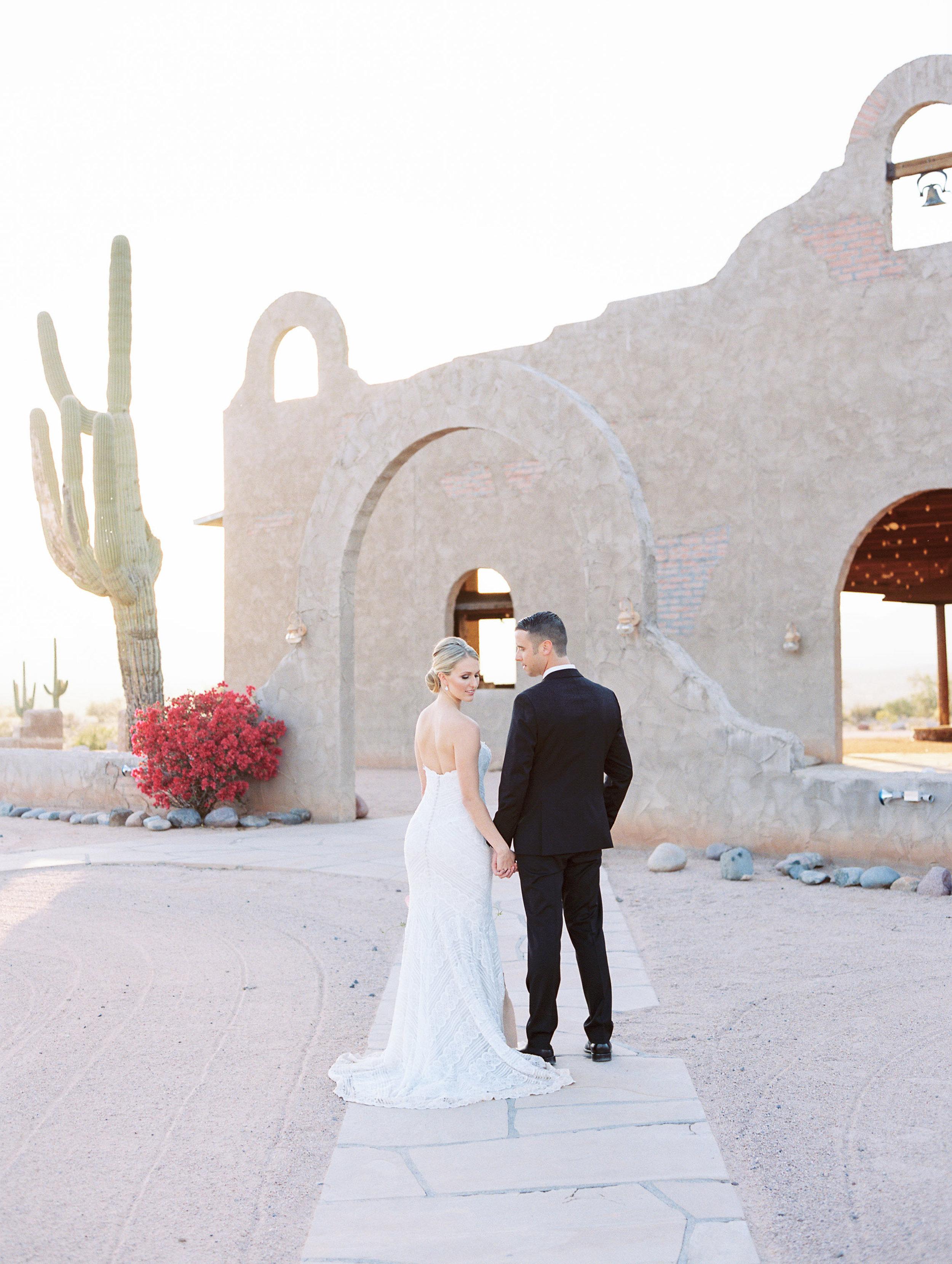 Wedding Planner Phoenix 18.jpg