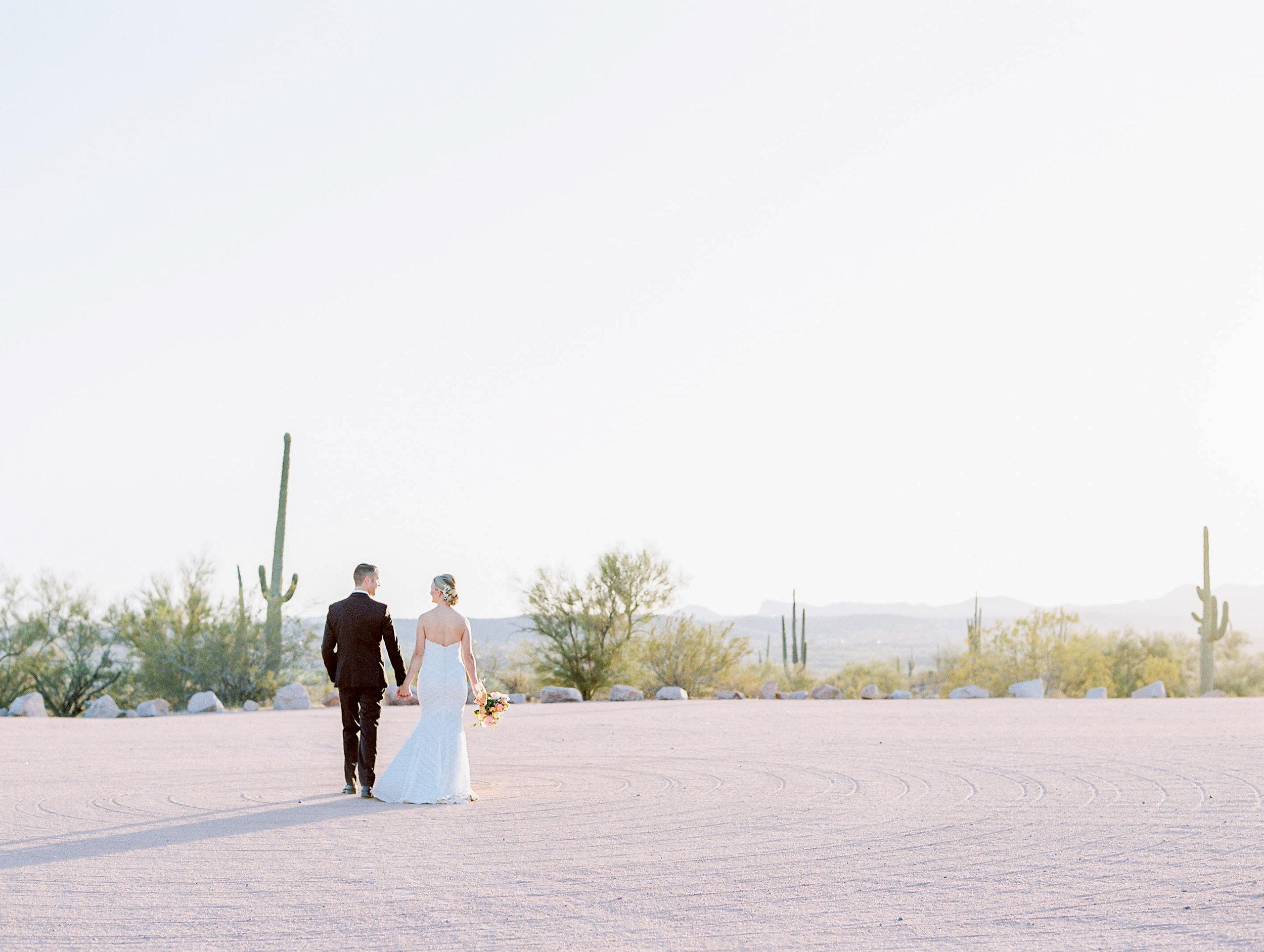 Wedding Planner Phoenix 19.jpg