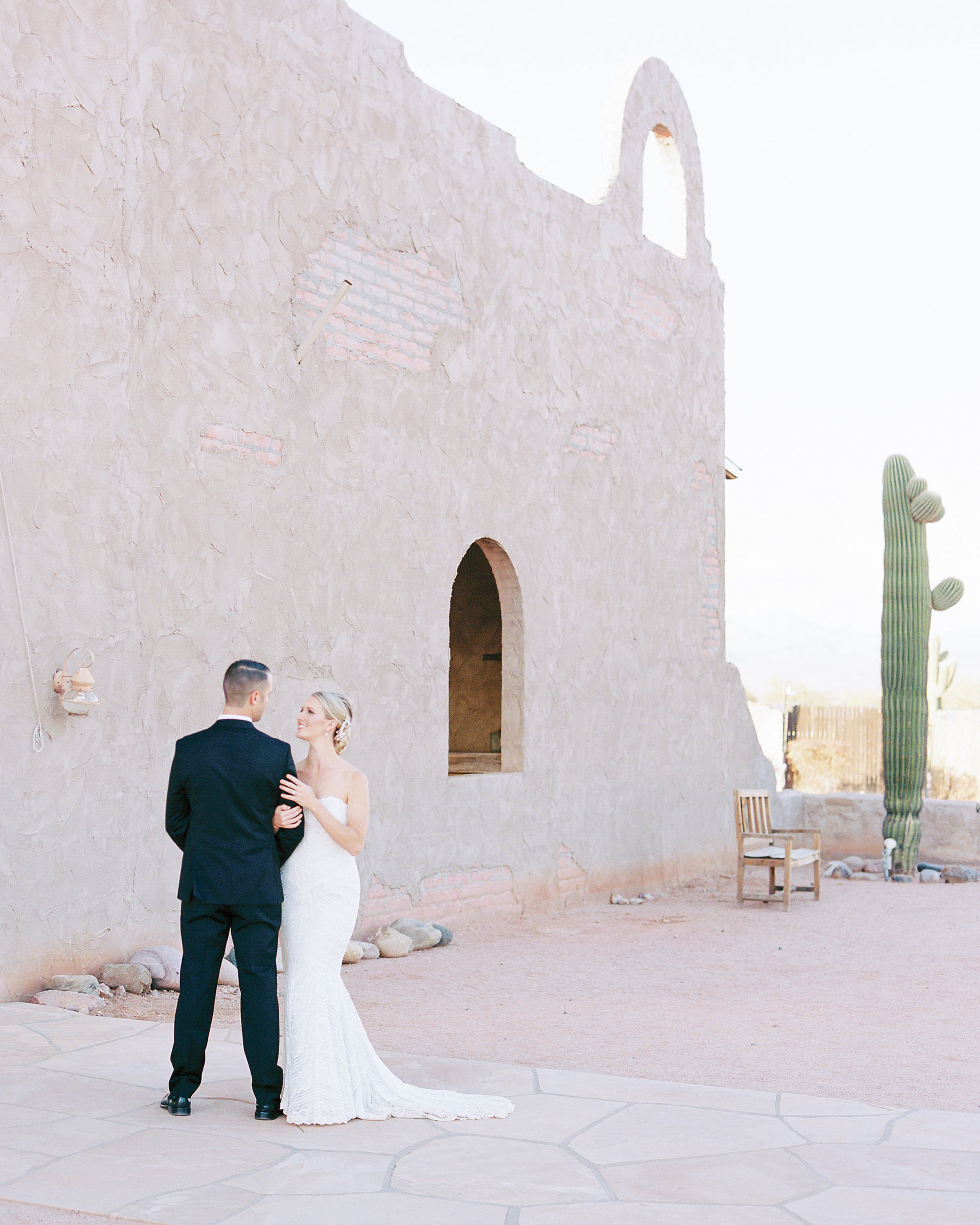 Wedding Planner Phoenix 20.jpg