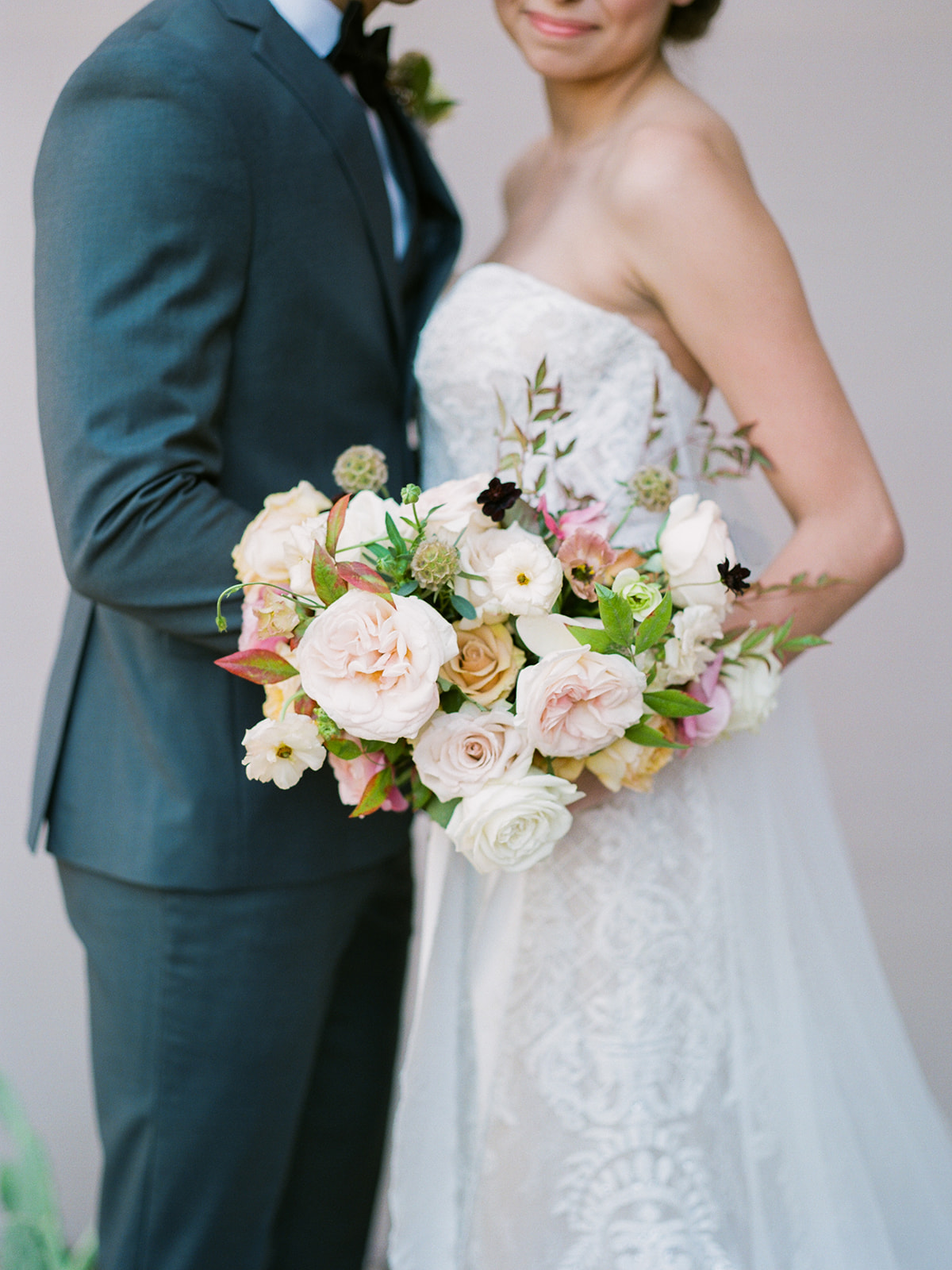 Arizona Wedding Planner 2.jpg