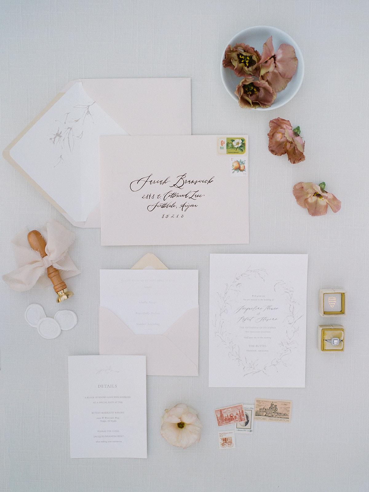 Arizona Wedding Planner 5.jpg