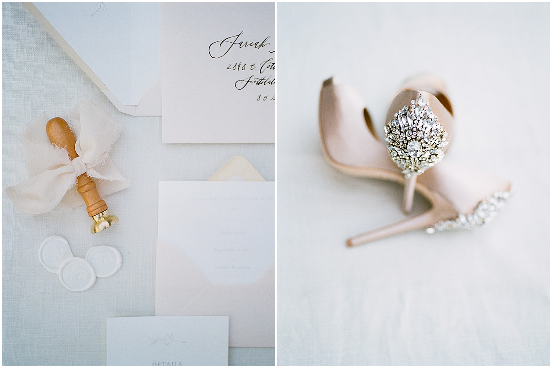 Arizona Wedding Planner 9.jpg