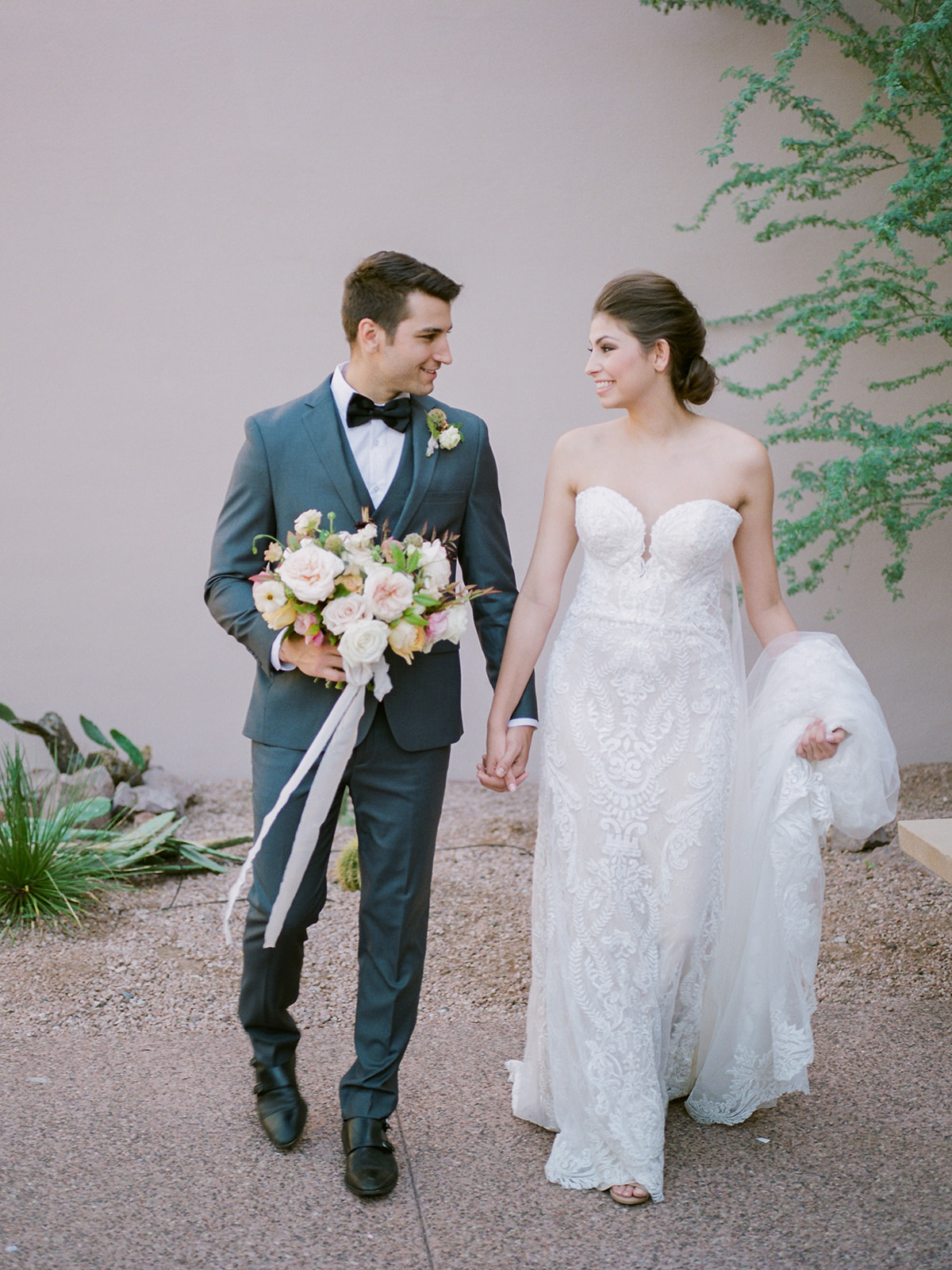 Arizona Wedding Planner 12.jpg