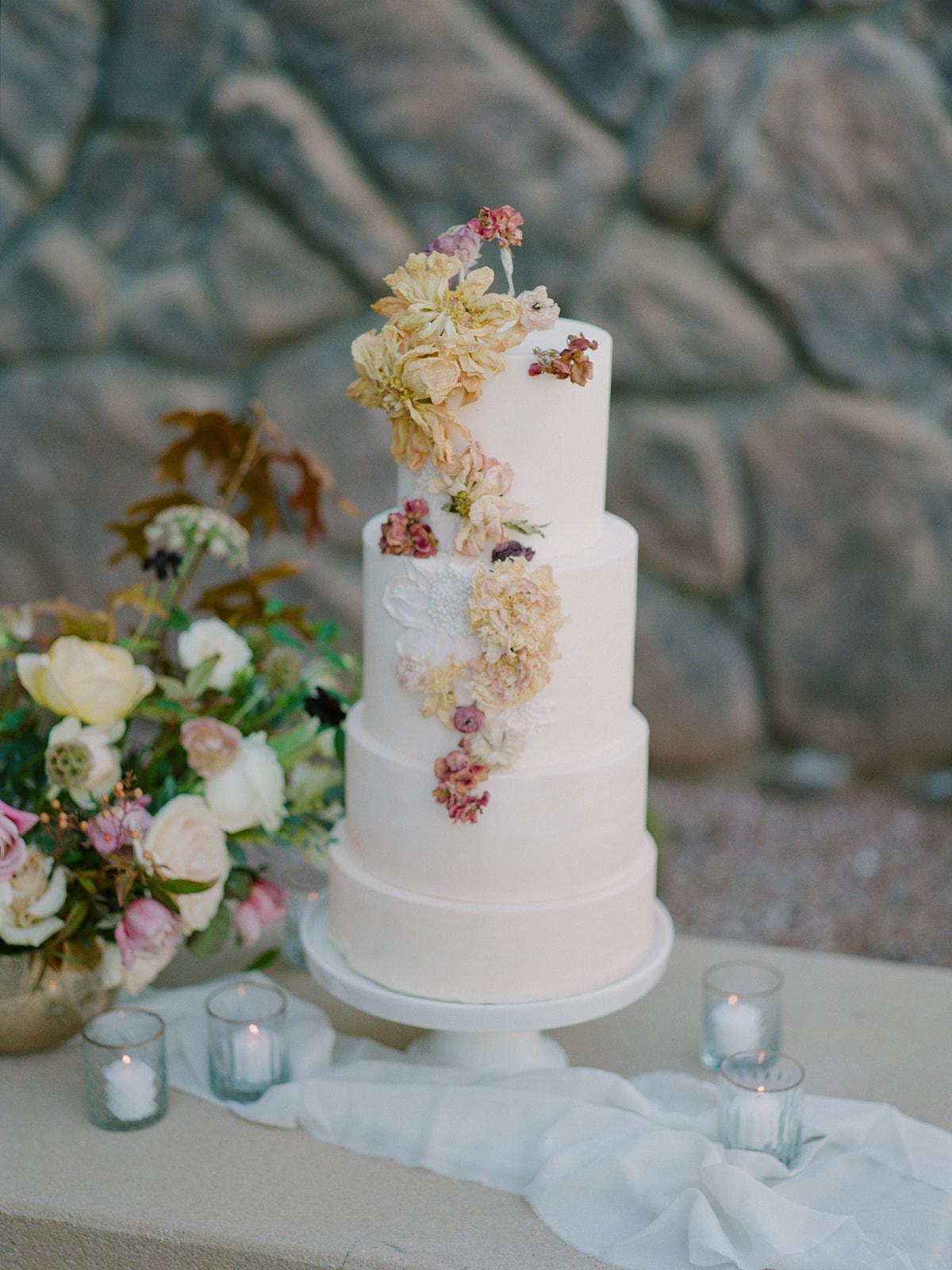 Arizona Wedding Planner 14.jpg