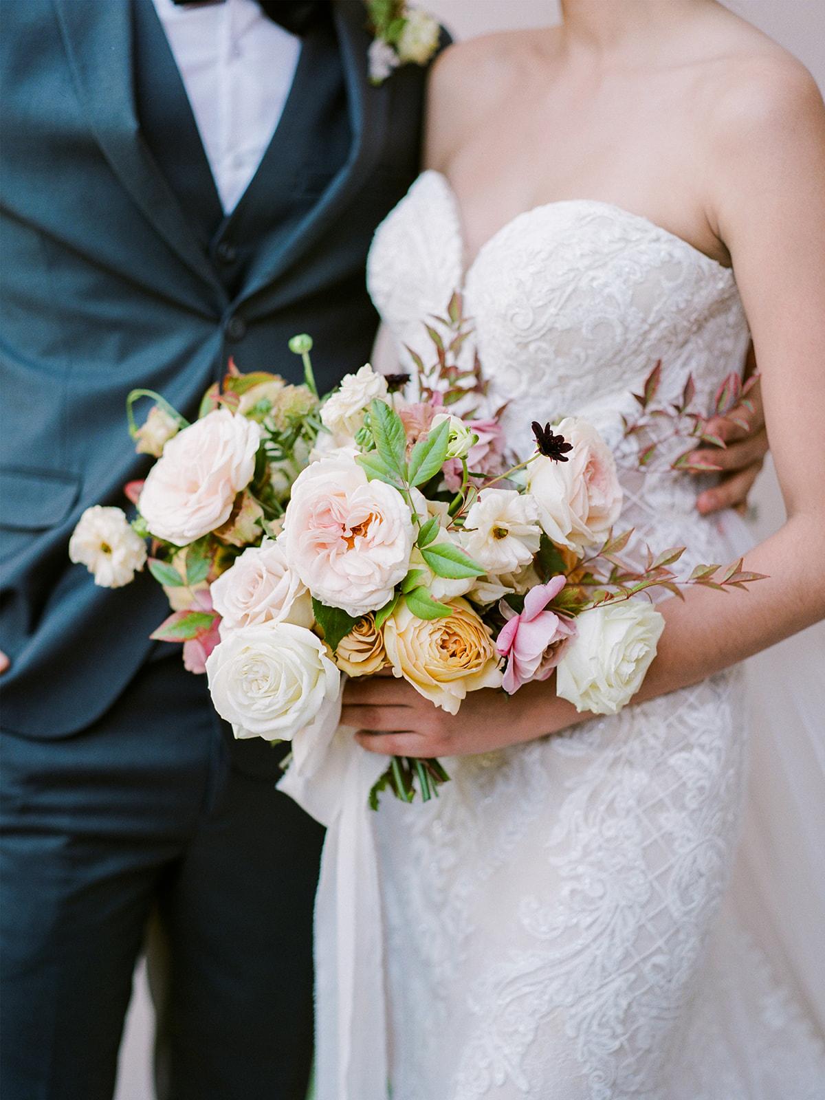 Arizona Wedding Planner 17.jpg