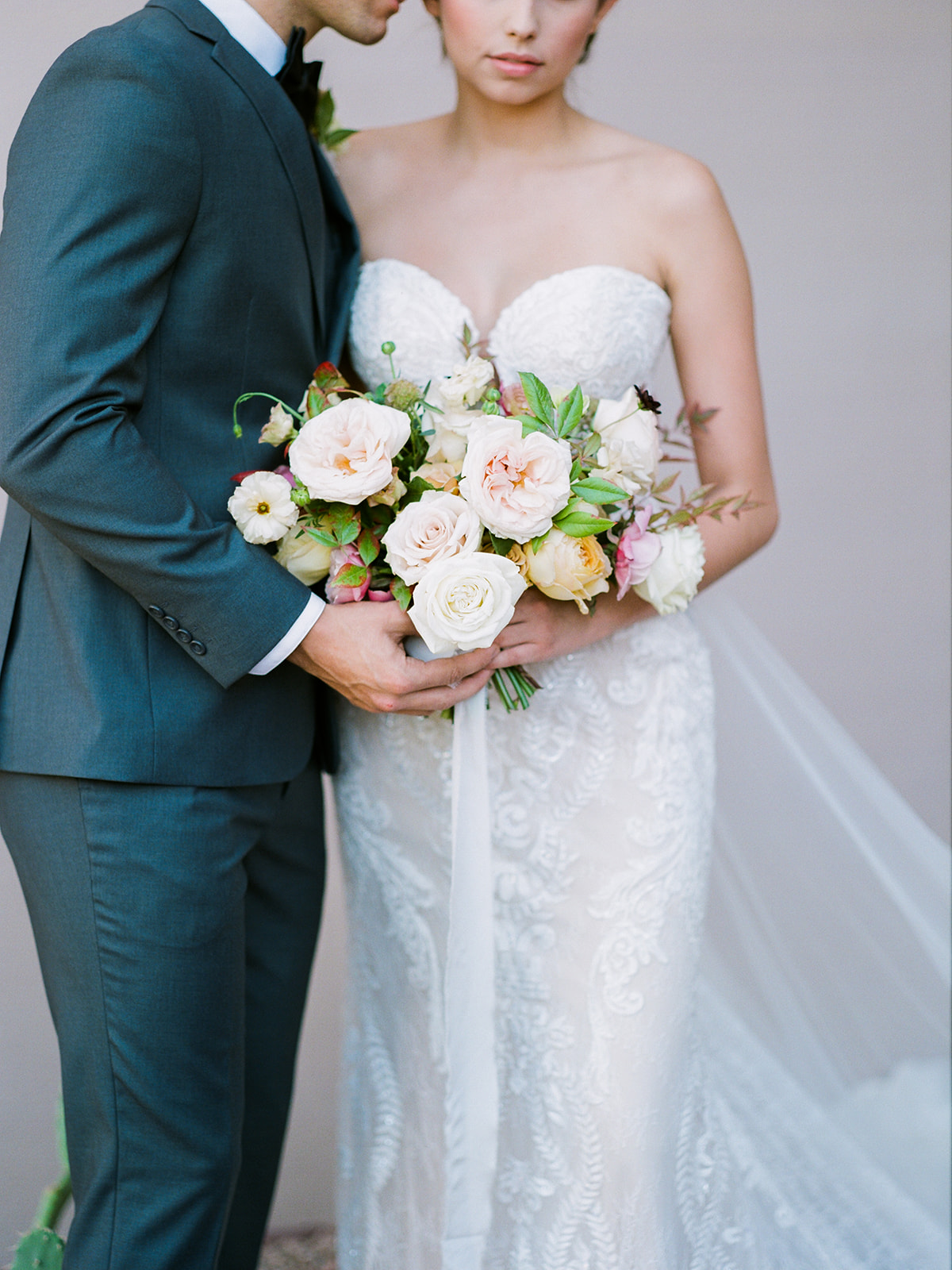 Arizona Wedding Planner 19.jpg