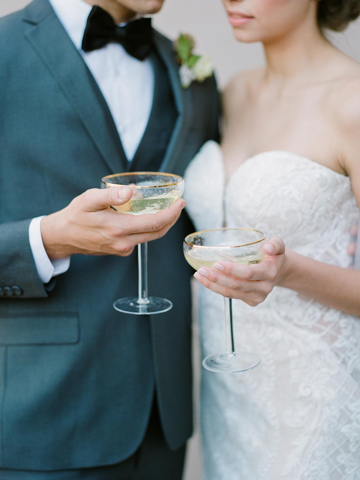 Arizona Wedding Planner 22.jpg