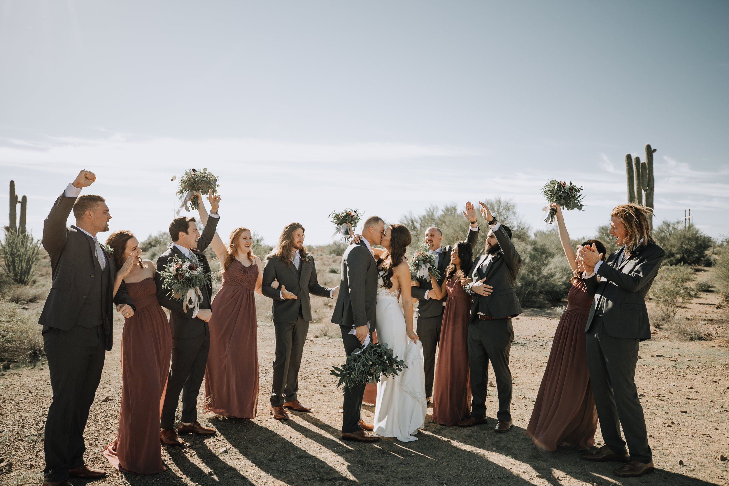 Desert Wedding 8.jpg