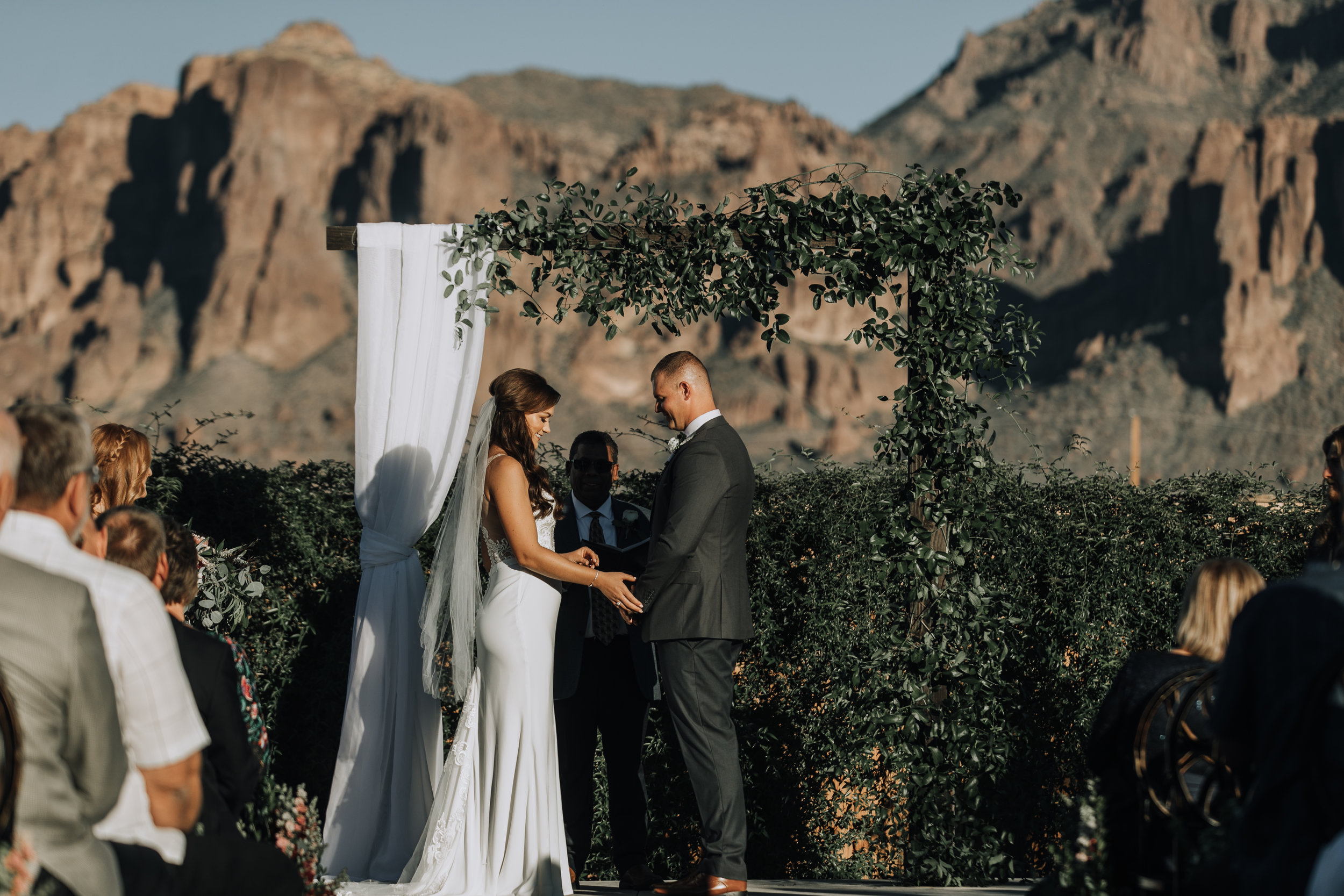 Desert Wedding 16.jpg