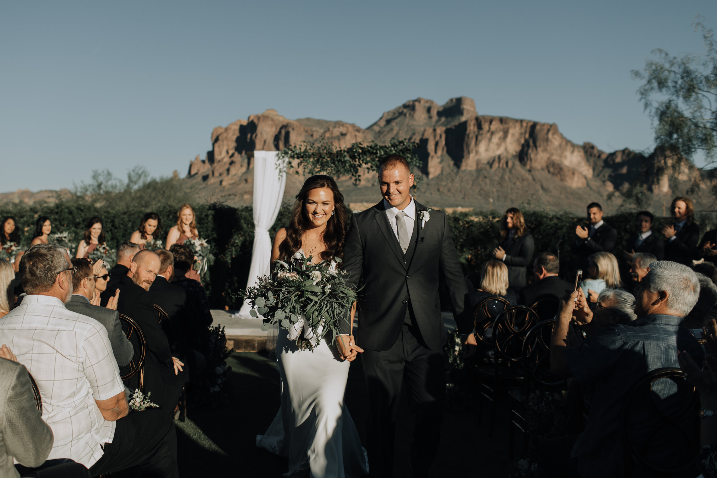 Desert Wedding 17.jpg