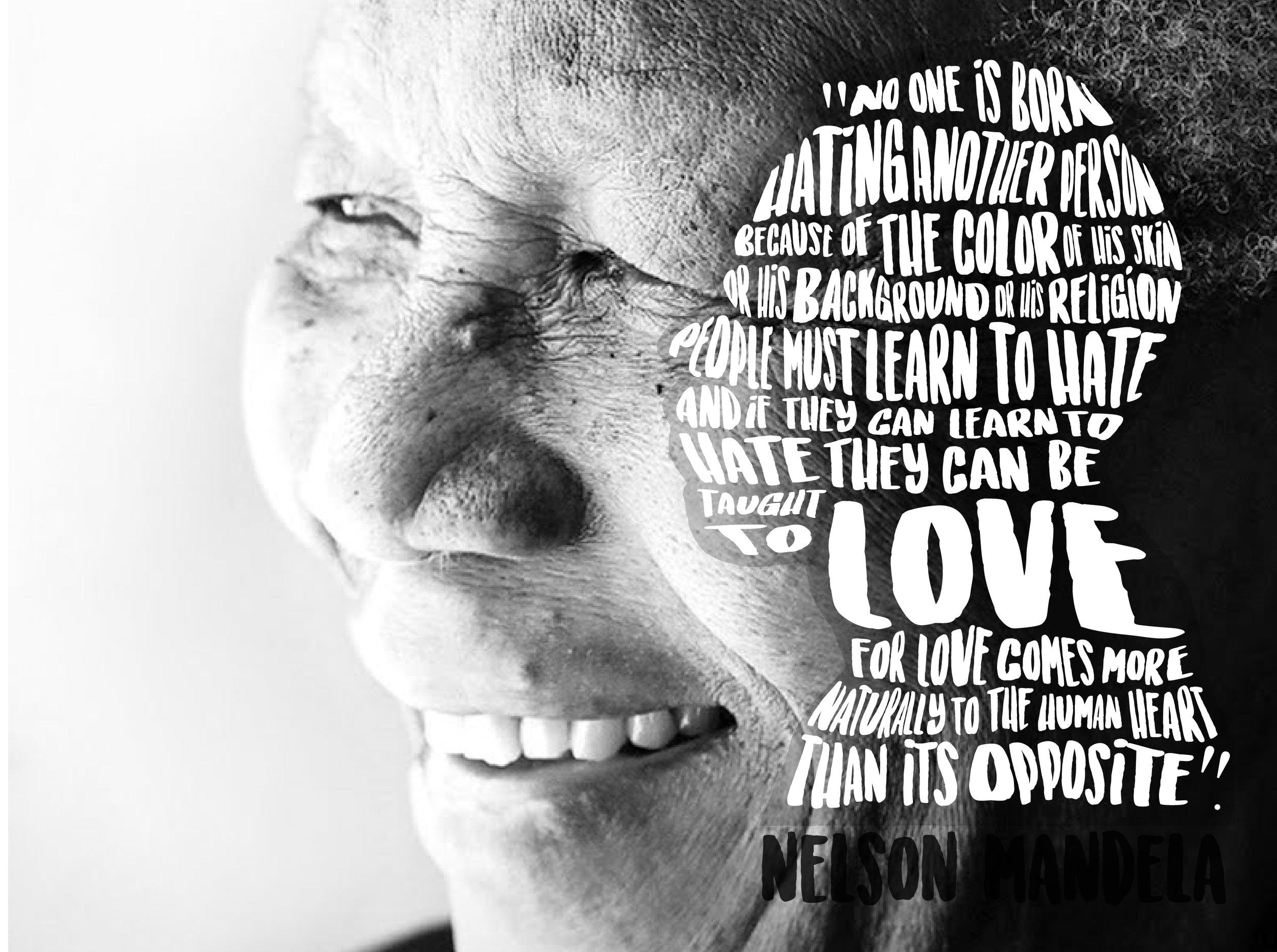 Nelson Mandela Quote Type.jpg