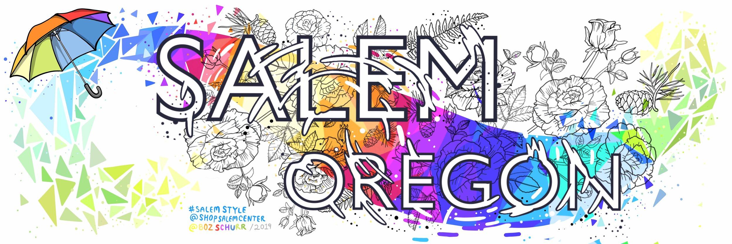 final Salem Oregon Image.jpeg