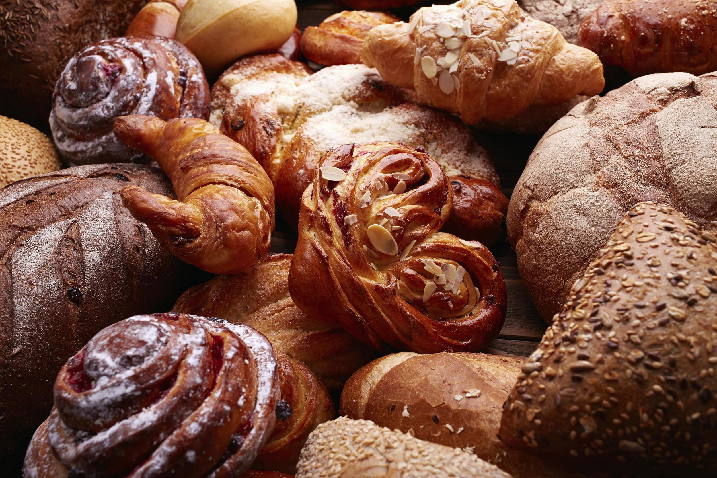 bakeryproducts.jpg