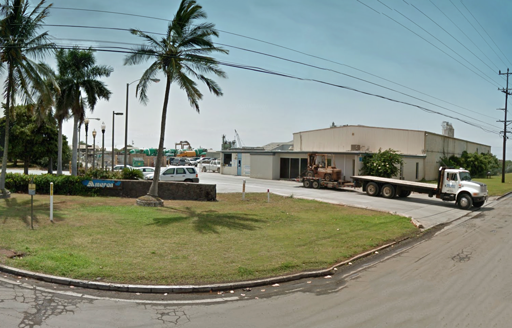 warehouse-hawaii.png