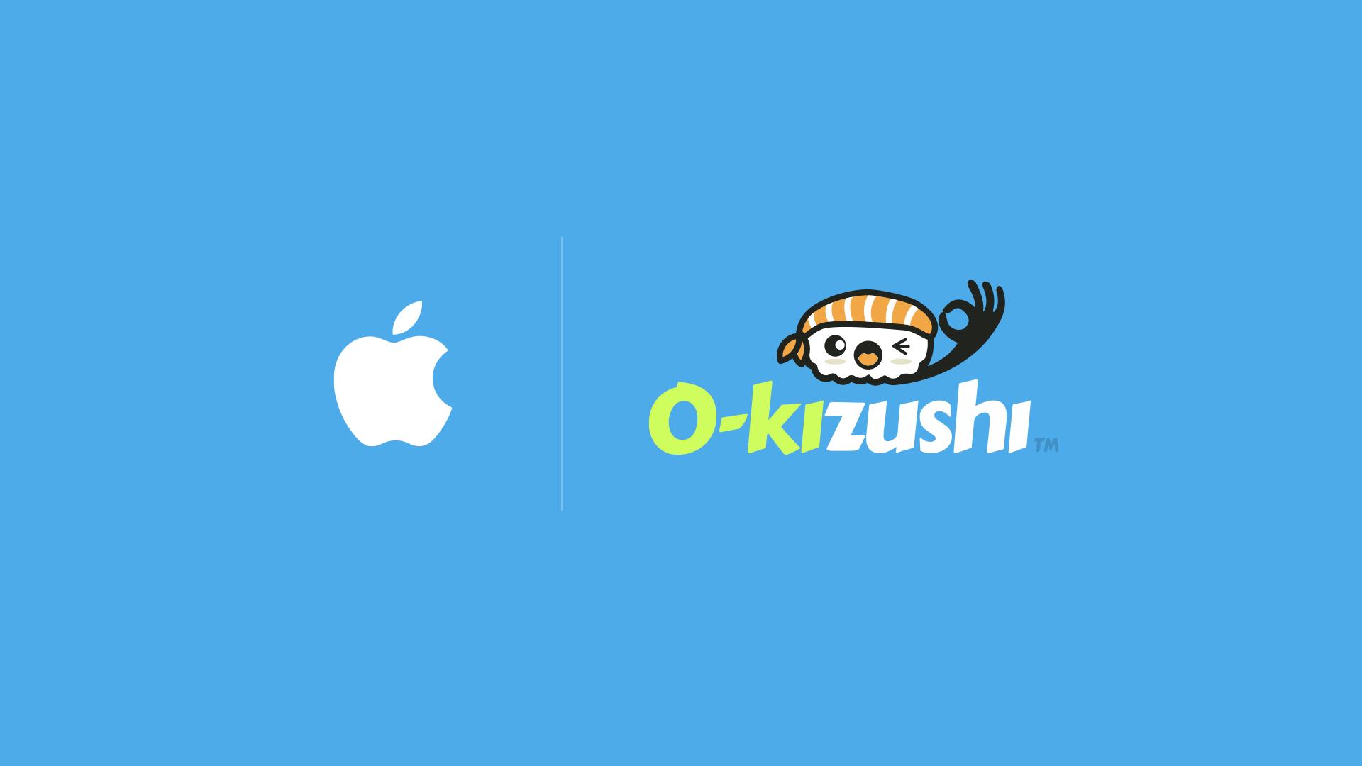 o-kizushi-proposal-apple01b.001.jpeg